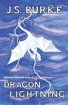 https://owlandpussycatpromotions.wordpress.com/2017/10/02/a-fast-paced-adventure-with-flying-dragons-an-undersea-world-and-unlikely-friendhips-dragon-lightning-dreamer-book-2-by-j-s-burke/