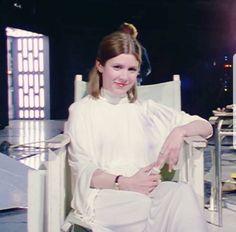 Star Wars Cast, Leia Star Wars, Star Wars Princess Leia, Star Trek, Carrie Fisher, Princesa Leia, The Blues Brothers, Han And Leia, Debbie Reynolds