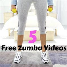 Try some Zumba. Life With 4 Boys: 5 Free Zumba Videos Online Sport Fitness, Fitness Diet, Fitness Motivation, Health Fitness, Zumba Fitness, Fitness Fun, Fitness Quotes, Zumba Videos, Workout Videos