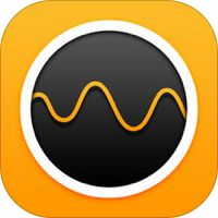 iMobLife Inc.: Brainwaves – Binaural beats and isochronic tones for hypnosis, relaxation and stress relief