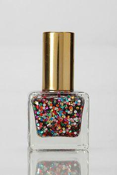UO Holiday Collection Nail Polish