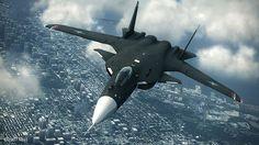 Су-47 «Беркут» 1997