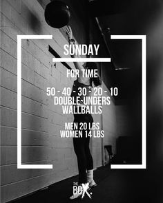 Looking for a pre open WOD? Then give this WOD from a shot. Start with 5 front squats of your 1 RM Front squat… Sixpack Workout, Wod Workout, Insanity Workout, Workout Tips, Workout Fitness, Wods Crossfit, Crossfit Workouts At Home, Kettlebell Cardio, At Home Gym
