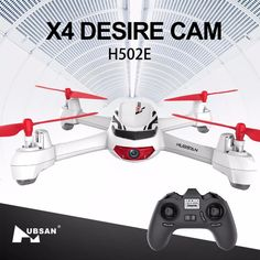 Top list, Only US $79.99 Hubsan X4 H502E Cam Drone with 720P HD Camera GPS Altitude Mode RC Quadcopter RTF Remote Control Camera Helicopter  #hubsan #drone #camera #altitude #quadcopter #remote #control #helicopter