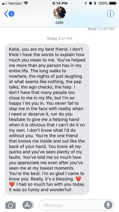 Words For Best Friend, Letter To Best Friend, Best Friend Texts, Happy Birthday Best Friend Quotes, Message For Best Friend, Birthday Quotes For Best Friend, Happy Birthday Paragraph, Birthday Text, True Friendship Quotes