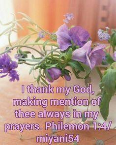 purple hibiscus religion quotes