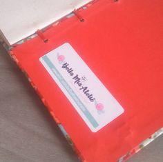 """""""Detalhes tão pequenos de...   #etiqueta #etiquetas #tag #tags #produtosartesanais #papelaria #feitoamao #crafts #stationery #handmade"""""""