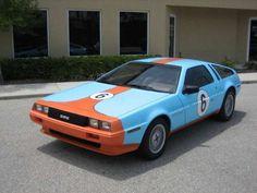 gulf-racing-deLorean-11
