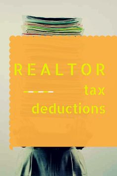 One of the key strategies in getting better tax returns is starting New Years Day. Real Estate Video, Real Estate Leads, Real Estate Quotes, Real Estate Articles, Real Estate Information, Real Estate Tips, Real Estate Branding, Real Estate Business, Real Estate Career