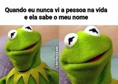 trendy Ideas for memes funny kermit friends Lol Memes, Funny Jokes, Funny Kermit Memes, Memes Humor, Meme Internet, Sapo Meme, Kermit The Frog, This Is A Book, Just For Laughs