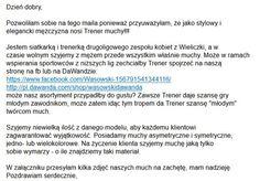 Jakub Bednaruk (@JakubBednaruk) | Twitter