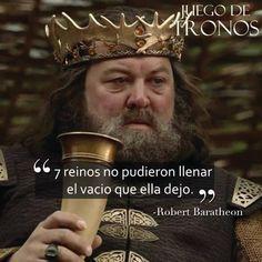 101 Frases Celebres de Game of Thrones!
