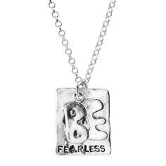 Fishhook USA State Map New Mexico Necklace Pendants Custom Outline State Charms Antique Silver Color Plated Charms Gifts