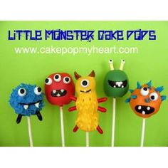 Image detail for -… monsters how much you love them. All Colors and designs ma… Image detail for -… monsters how much you love them. All Colors and designs may be chosen Little Monster Birthday, Monster 1st Birthdays, Monster Birthday Parties, Little Girl Birthday, Monster Party, Birthday Fun, First Birthdays, Party Monsters, Birthday Ideas