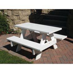 100 jasmine outdoor furniture ideas in