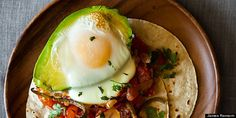 40 Dishes You Can Make With Eggs