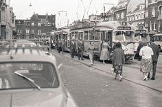 1963 Den Haag