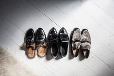 Home, Interior, House, Amanda, Shadforth, Oracle Fox, Wardrobe, Oracle Fox Closet, Designer Shoes, Gucci Shoes