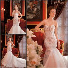 Ebay white stuff dresses kim