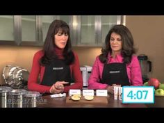 ▶ Derms in the Kitchen -- Rodan + Fields Apple Demonstration Video - YouTube. See how our Vitamin C and Retinol prevents an apple from browning. https://nicolehoover.myrandf.com