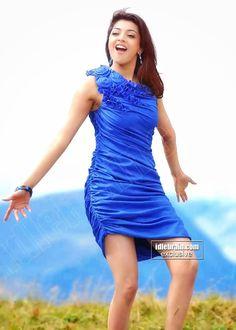 Beautiful Actress Around The World Beautiful Indian Actress, Beautiful Actresses, Ileana D'cruz Hot, Star Fashion, Womens Fashion, Bollywood Stars, Celebs, Celebrities, Beauty Queens