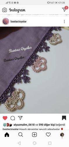 Crochet Lace, Diy And Crafts, Crochet Earrings, Daisy, Pattern, Herbs, Crochet Edgings, Crochet Trim, Margarita Flower