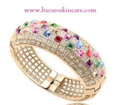 Bracelet, handchain