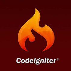 Programlama, PHP CodeIgniter ile MVC Programlama video eğitimi, video dersler ile öğren