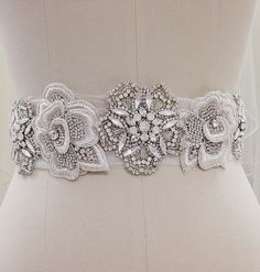 862d61ff56 145 Awesome Erin Cole Bridal Jewelry and Bridal Accessories images ...