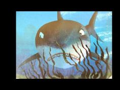 Shark in the Dark bedtime story read by a DAD! Animal Activities For Kids, Numeracy Activities, Literacy And Numeracy, Listen To Reading, Ocean Unit, Ocean Crafts, Kindergarten Learning, Ocean Themes, Bedtime Stories