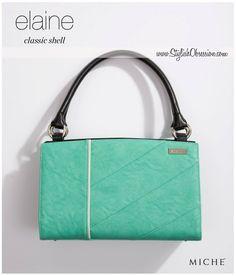 #Miche - Elaine Classic Shell