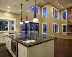 Candlelight Homes's Design, Pictures, Remodel, Decor and Ideas - page 3