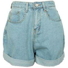 2020 Summer Miniskirt Athletic Fit Jeans Spray On Jeans – ccshoop Jeans Fit, Athletic Fit Jeans, Mom Jeans Shorts, Nike Shorts, Boyfriend Jean Shorts, Boyfriend Style, Style Grunge, 90s Style, Soft Grunge