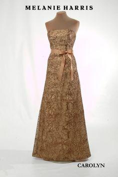 Carolyn Strapless Dress Formal, Formal Dresses, Light Side, Lighter, Fashion, Dresses For Formal, Moda, Formal Gowns, Fashion Styles
