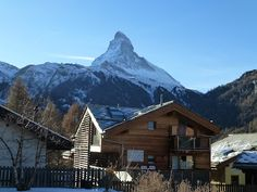 Zermatt - Sunnegga Winter hike or summer hike? Winter Hiking, Zermatt, Alps, Switzerland, Mount Everest, Mountains, Summer, Travel, Summer Time