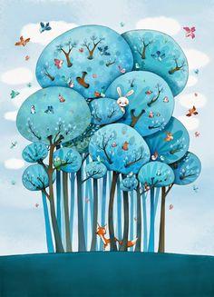 primavera+azul_Emmanuelle+Colin.jpg (680×945)