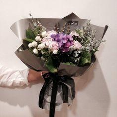 #vanessflower #elegance #simple #purple