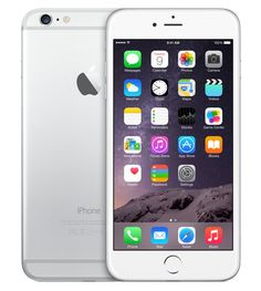 Apple iPhone 6 Plus Smartphone Gold - T-Mobile: Fair Shape Apple Iphone 6s Plus, Iphone 6 S Plus, Iphone Reparatur, Iphone 6 16gb, Iphone Cases, Handy Iphone, Phone Apple, Display Screen, Dreams