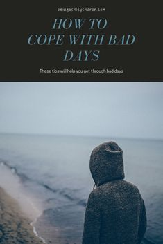 Everyone has some bad days in their life. But not everyone knows how to really deal with them. Read how I cope with bad days here! Watch Netflix, Movies To Watch, Just Leave, Just Go, Slow Songs, Lost My Job, Emotional Rollercoaster, Bad Life, Saddest Songs