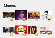 Memes Stickers Set | Telegram Stickers
