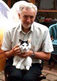(2) jeremy corbyn happy birthday - Twitter Search