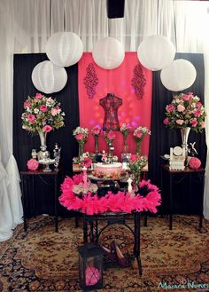 Bride Shower, Lingerie Outfits, Hens Night, Princesas Disney, Cabaret, Holidays And Events, Table Decorations, Invitations, Birthday