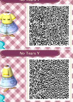 Yellow tears #1