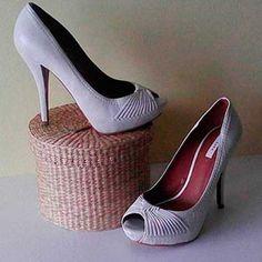 Mejores Chulos 20 Y En De Chicfy Zapatos Heels Shopping Imágenes TRRqdS