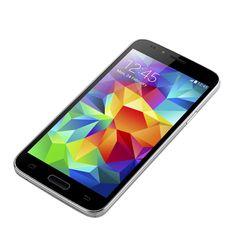 http://www.tomtop.com/Landvo-L900-Smartphone-Android-42-MTK6582-Quad-Core-13GHz-5-IPS-Capacitive-Screen-1GB4GB-WCDMA-3G-5MP2MP-Camera-Bluetooth-GPS-White-P1086W-EU.html?aid=yy04