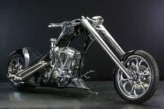 154_CANOPUS | BAD LAND #harleydavidsonroadglidecustom #harleydavidsonroadglide2016 #harleydavidsonroadglidespecial #harleydavidsonroadglidebaggers #harleydavidsonroadglide2018 #harleydavidsonroadglideblack Chopper Motorcycle, Motorcycle Style, Harley Davidson Road Glide, Harley Davidson Motorcycles, Custom Cycles, Custom Bikes, American Chopper, Road Glide Special, Old Motorcycles