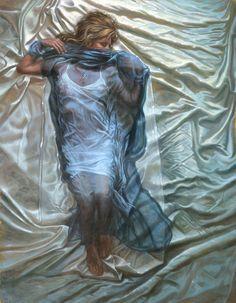 Mia Tavonatti, mosaics