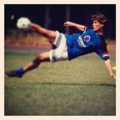 Brian Laudrup Glasgow Rangers