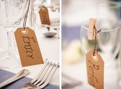 An English country wedding meets Scottish shindig! Vintage Place Cards, Our Wedding, Dream Wedding, Wedding Stuff, Wedding Stationery, Wedding Invitations, Wedding Centerpieces, Wedding Decorations, English Country Weddings