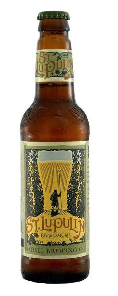 http://beerstreetjournal.com/odell-brewing-st-lupulin-returns-for-2012/
